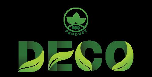deko logo 1